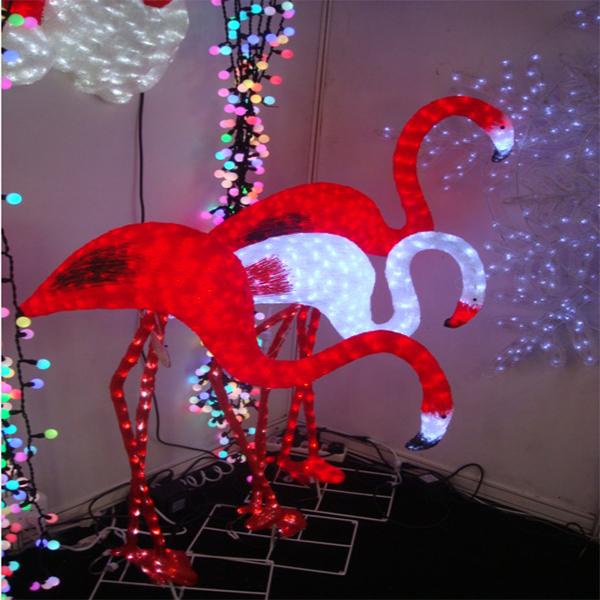 LED冰雕灯系列/路灯造型灯/圣诞灯/高压贴片灯珠/led贴片/灯光节日灯厂家/图案灯厂家/led灯串厂家