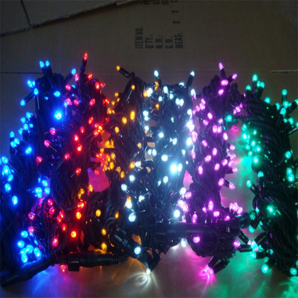 LED装饰灯系列/路灯造型灯/圣诞灯/高压贴片灯珠/led贴片/灯光节日灯厂家/图案灯厂家/led灯串厂家