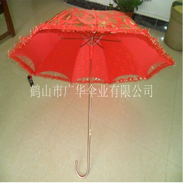 市场热销伞/礼品伞/广告伞/广告太阳伞生产/晴雨伞