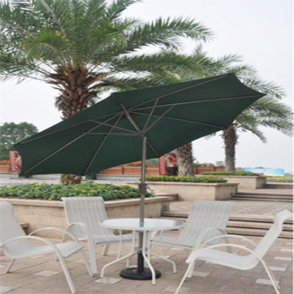 广告太阳伞生产/户外伞/晴雨伞