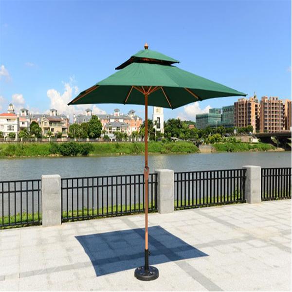 广告太阳伞生产/遮阳伞/广告帐篷定制/晴雨伞