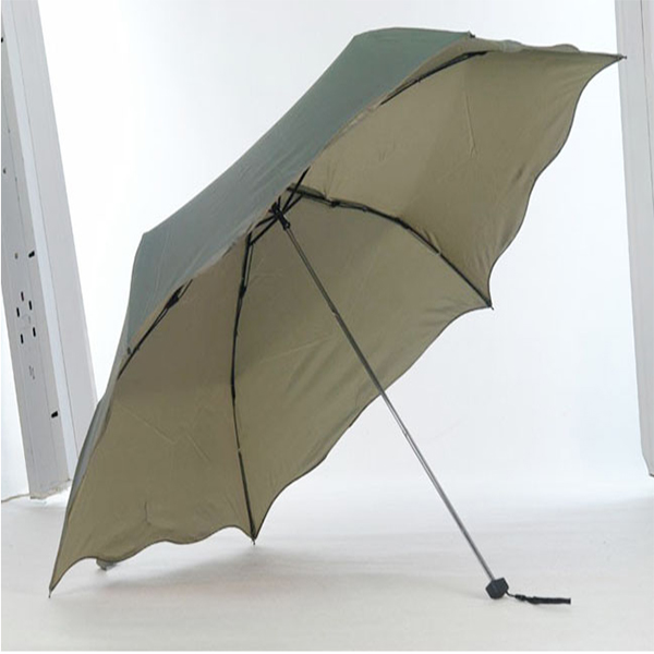 广告太阳伞生产/晴雨伞/广告帐篷定制
