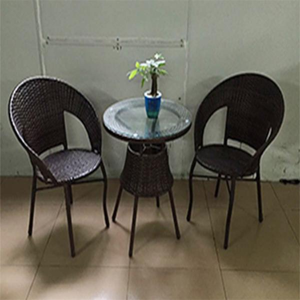 椅子/户外休闲家具/折叠床/全屋定制