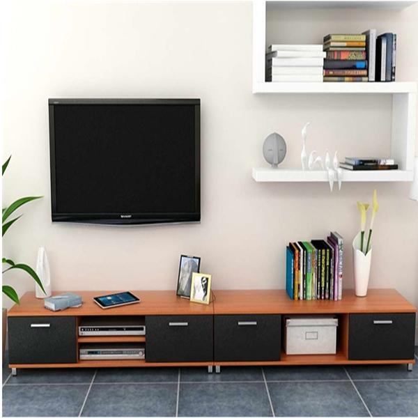 客厅电视柜图片_折叠床厂家_现代家具厂家_折叠床批发