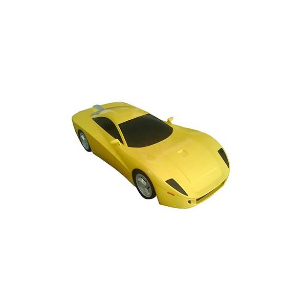 玩具类手板/江门3D打印/SMC模压制品/BMC模压制品/激光刀模厂