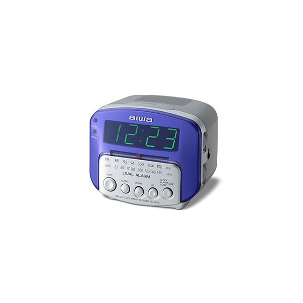 电子类手板/江门3D打印/SMC模压制品/BMC模压制品/激光刀模厂