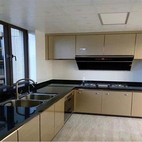 厨房系列/全屋定制/户外休闲家具/折叠床/定制家具/中式定制