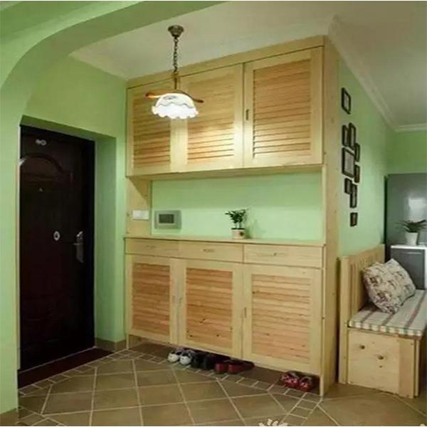 客厅系列/全屋定制/户外休闲家具/折叠床/定制家具/中式定制
