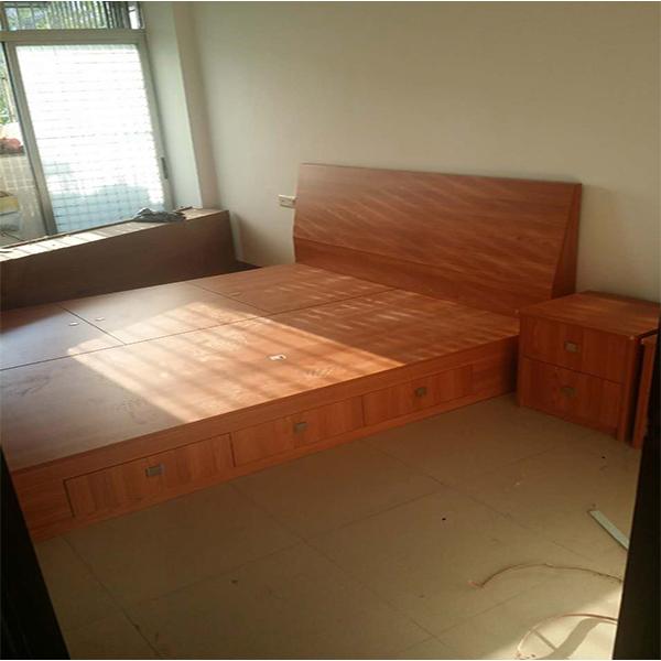 卧室系列/全屋定制/户外休闲家具/折叠床/定制家具/中式定制