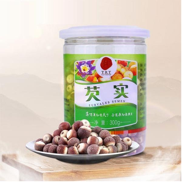 新会柑普茶加工厂/芡实/小青柑陈皮茶/新会柑苗/柑普茶礼品