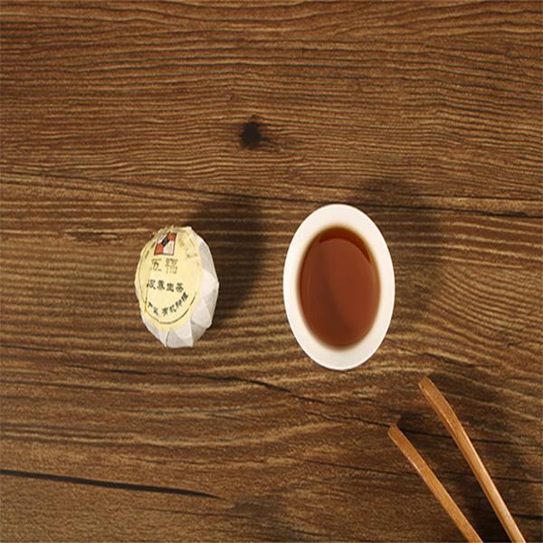 陈皮养生茶价格_新会小青柑_柑普茶加工_小青柑加工_柑普茶品牌_柑红茶