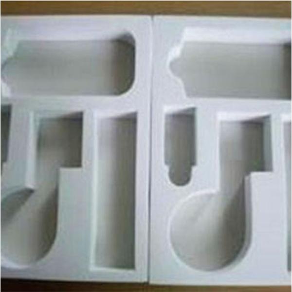 海棉冲型/反光纸/海棉/吸塑/封箱胶厂/江门胶袋/珍珠棉泡沫