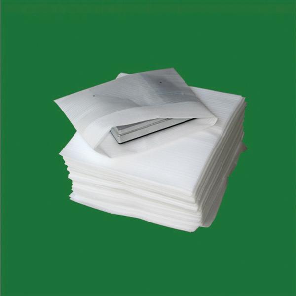 珍珠棉袋/吸塑/反光纸/江门纸托/江门胶袋