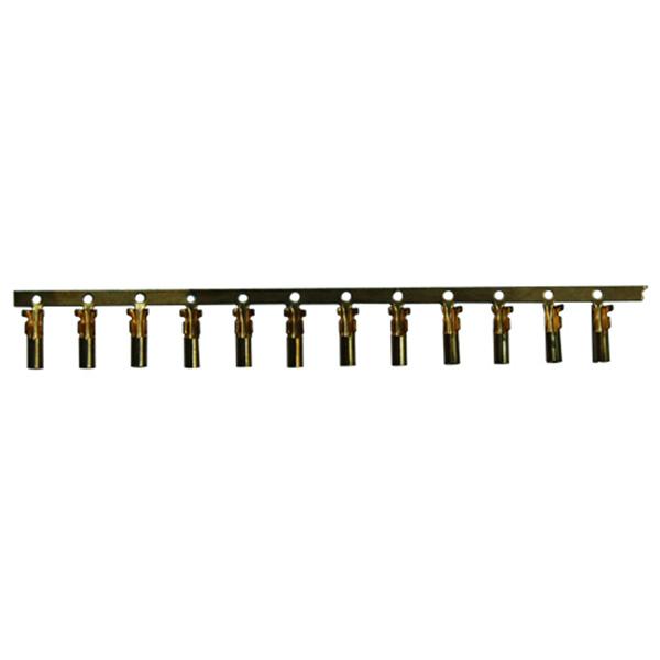 马达芯片/硅钢片/矽钢片/红外线灯管/配电柜