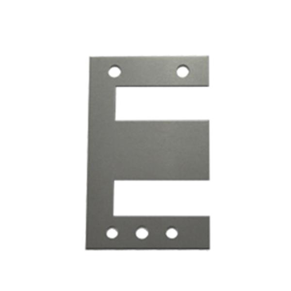 各种系列矽钢片/硅钢片/红外线灯管/配电柜