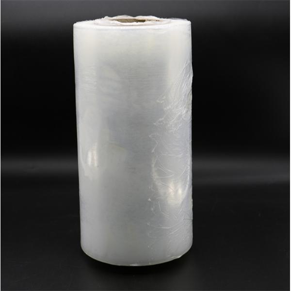 缠绕膜25cm/江门胶袋/吸塑/江门纸托/封箱胶厂/珍珠棉泡沫