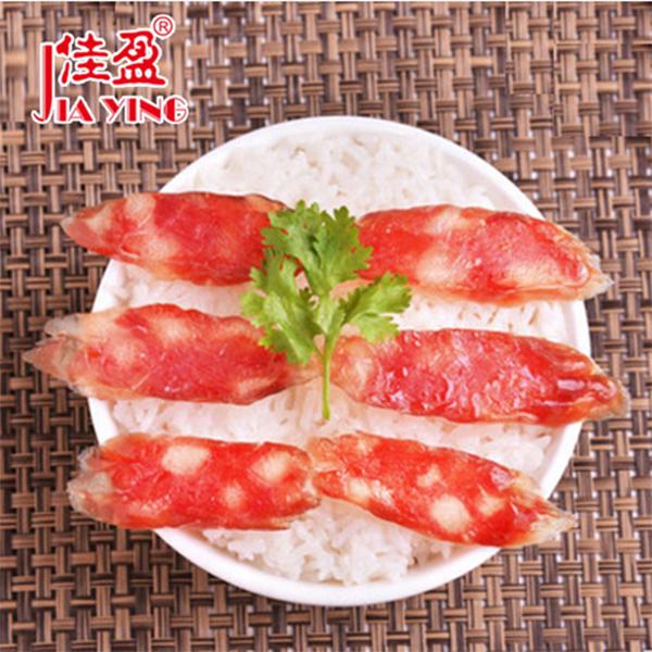 广味肠/江门香肠/花生油/蔬菜配送公司/江门送水/巧克力生产