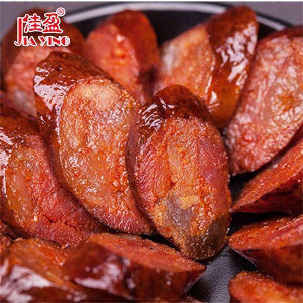 麻辣肠/江门香肠/花生油/蔬菜配送公司/江门送水/巧克力生产