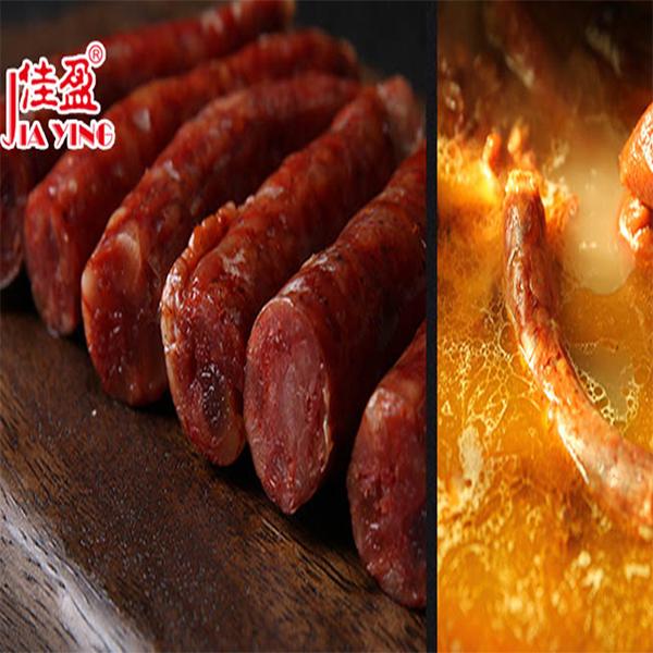五香肠/江门香肠/花生油/蔬菜配送公司/江门送水/巧克力生产