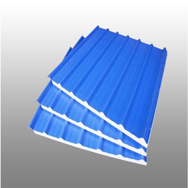 pvc彩色塑料瓦/pvc泡沫瓦/彩钢瓦/透明瓦/合成树脂瓦/彩涂板批发/江门活动板房厂/仿真石
