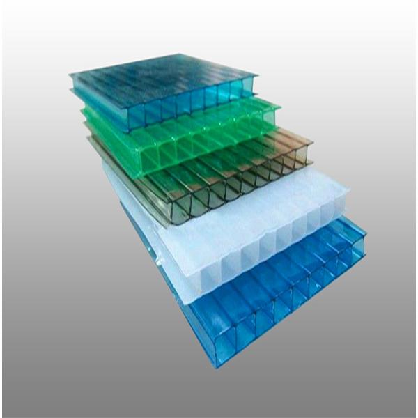 pvc彩色塑料瓦/pc阳光板/彩钢瓦/透明瓦/合成树脂瓦/彩涂板批发/江门活动板房厂/仿真石