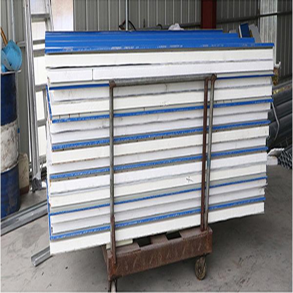 彩钢瓦/C型钢/透明瓦/岩棉夹芯板/合成树脂瓦/保温棉/防火棉/硅酸铝/pvc彩色塑料瓦/树脂合成瓦/仿真石