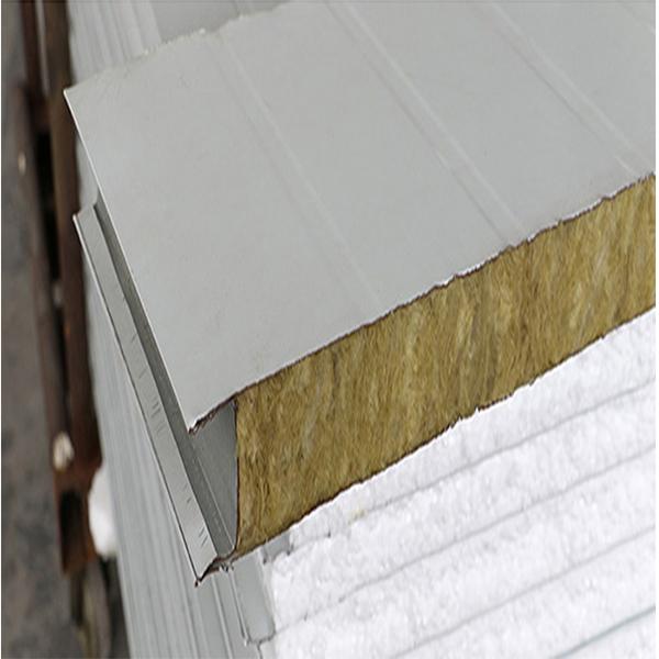 彩钢夹芯板价格_彩钢瓦厂家_C型钢厂家_透明瓦厂家_岩棉夹芯板_合成树脂瓦