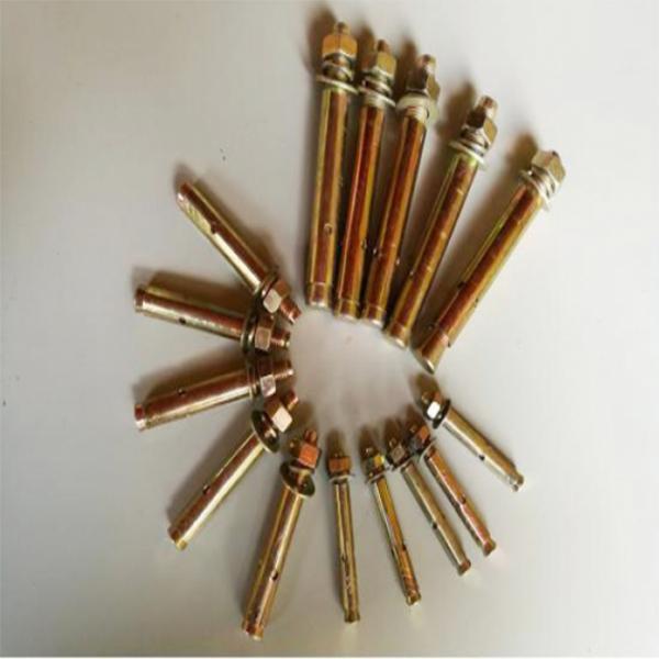 爆炸螺丝/钢结构螺丝/彩涂板批发/岩棉夹芯板生产/C型钢/透明瓦/环保装饰板