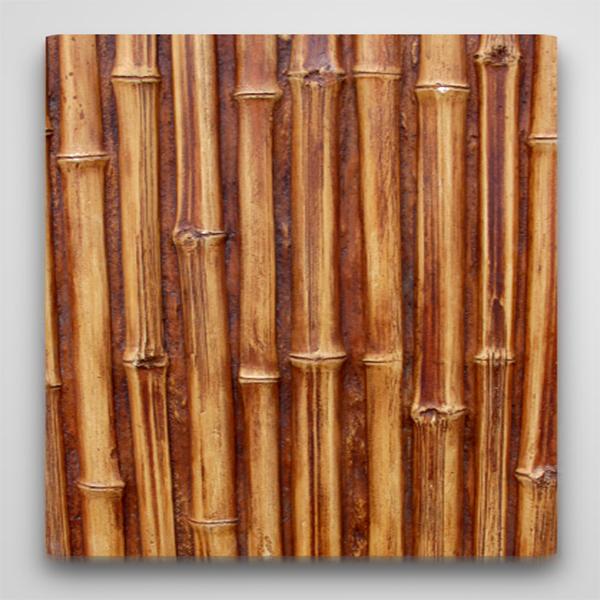 仿竹纹/仿真石/仿真木/环保装饰板/合成树脂瓦/彩涂板批发/钢结构材料/彩涂板生产