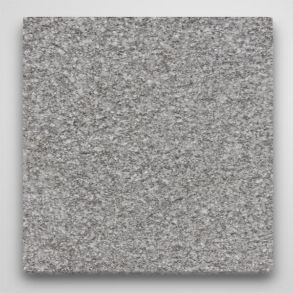 花岗岩石/仿真石/仿真木/环保装饰板/合成树脂瓦/彩涂板批发/钢结构材料/彩涂板生产