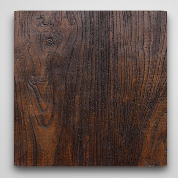 仿制木纹/仿真石/仿真木/环保装饰板/合成树脂瓦/彩涂板批发/钢结构材料/彩涂板生产