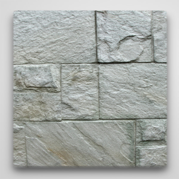文化石/仿真石/仿真木/环保装饰板/合成树脂瓦/彩涂板批发/钢结构材料/彩涂板生产