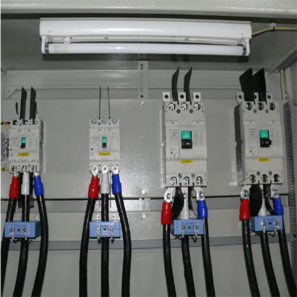 自动化系统电控柜/红外线灯管/冰棒机/炒冰机/硬冰淇淋展示柜/发热管/硅钢片/矽钢片/流水线/工作台/精益管