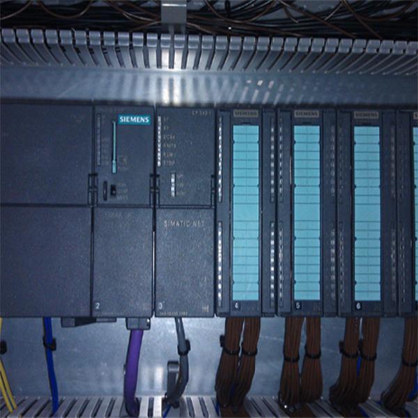 自动化设备系统电控柜/红外线灯管/冰棒机/炒冰机/硬冰淇淋展示柜/发热管/硅钢片/矽钢片/流水线/工作台/精益管