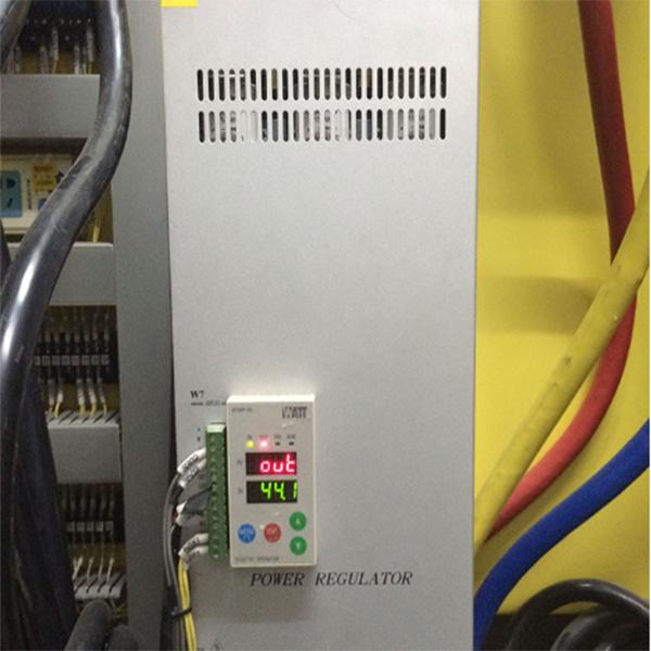桦特SCR电力调整器W7系列/红外线灯管/冰棒机/炒冰机/硬冰淇淋展示柜/发热管/硅钢片/矽钢片/流水线/工作台/精益管