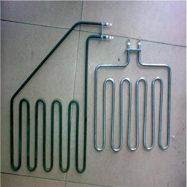 A003干蒸发热管/发热管/空气能热泵热水器/江门环保空调/江门风机/江门冷风机/红外线灯管/配电柜/硅钢片/矽钢片