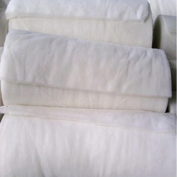 纺丝棉/无纺布生产厂/卫材无纺布/无纺布设备/打孔无纺布/广东无纺布