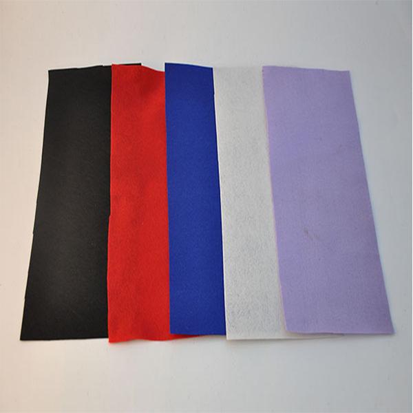 戟绒布/无纺布生产厂/卫材无纺布/无纺布设备/打孔无纺布/广东无纺布