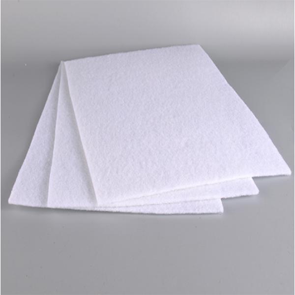 喷胶针棉/无纺布生产厂/卫材无纺布/无纺布设备/打孔无纺布/广东无纺布