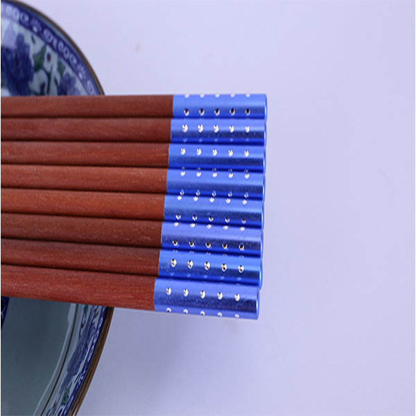 方圆筷子/红木筷子厂家