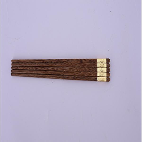 金属筷子/红木筷子厂家