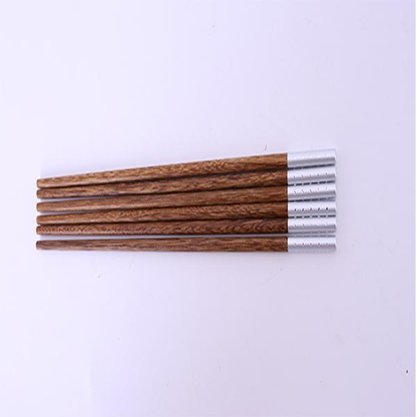 中华筷子/红木筷子厂家