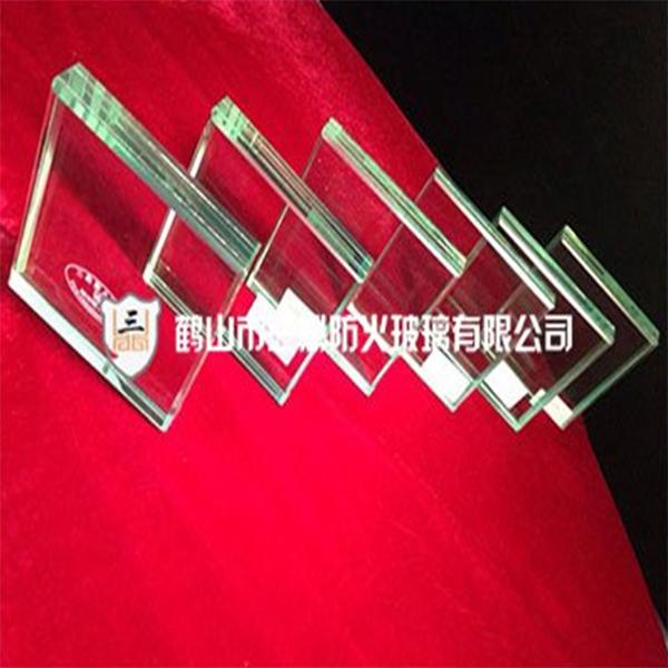钢化玻璃/防火玻璃公司/汽车玻璃厂