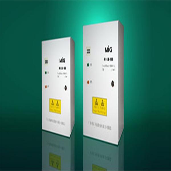 MIGB电源防雷箱/防雷工程公司