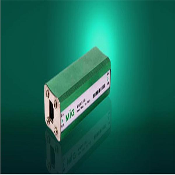 MIGRT系列网络线路电涌保护器/防雷工程公司