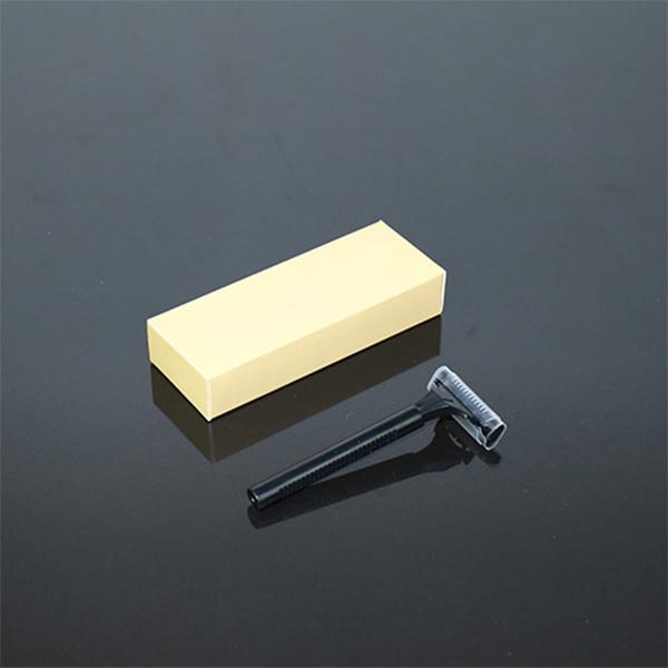 剃须刀/一次性酒店用品/酒店镜子