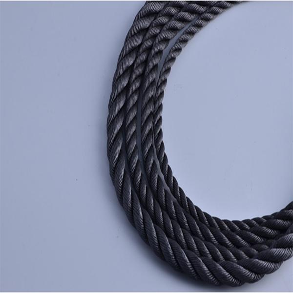黑色塑料胶丝绳/橡胶球/再生塑料加工/缠绕膜/防蚊闸