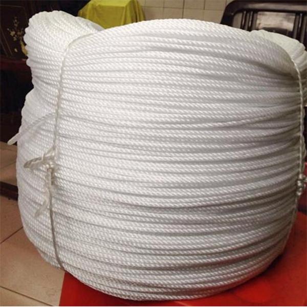 塑料绳/塑料胶丝绳/橡胶球/再生塑料加工/缠绕膜/防蚊闸