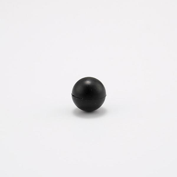 橡胶球/橡胶球/塑料胶丝绳/超声波振板/再生塑料加工/缠绕膜