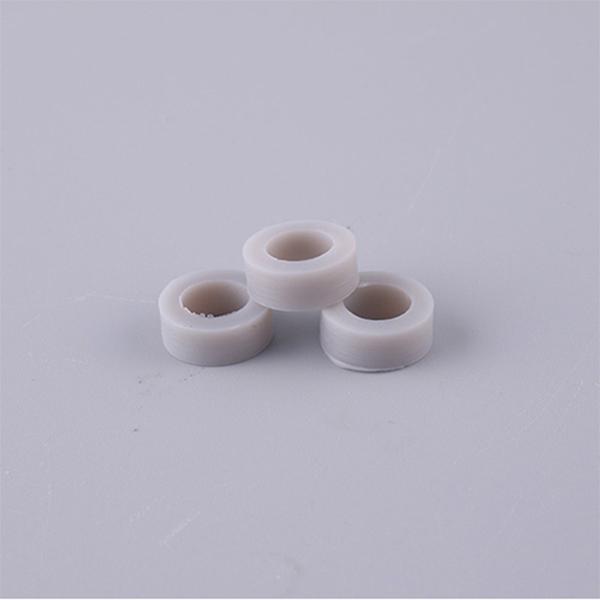 硅胶异性件/橡胶球/塑料胶丝绳/超声波振板/再生塑料加工/缠绕膜